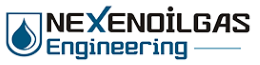Компания «Nexen OilGas Engineering»